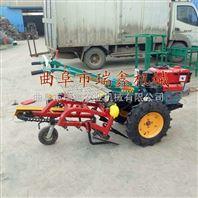 地瓜收获机零损失 好用的生姜收获机 小型收获机设备