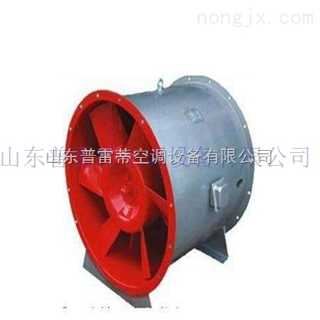 山东PYHL-14A混流风机厂家