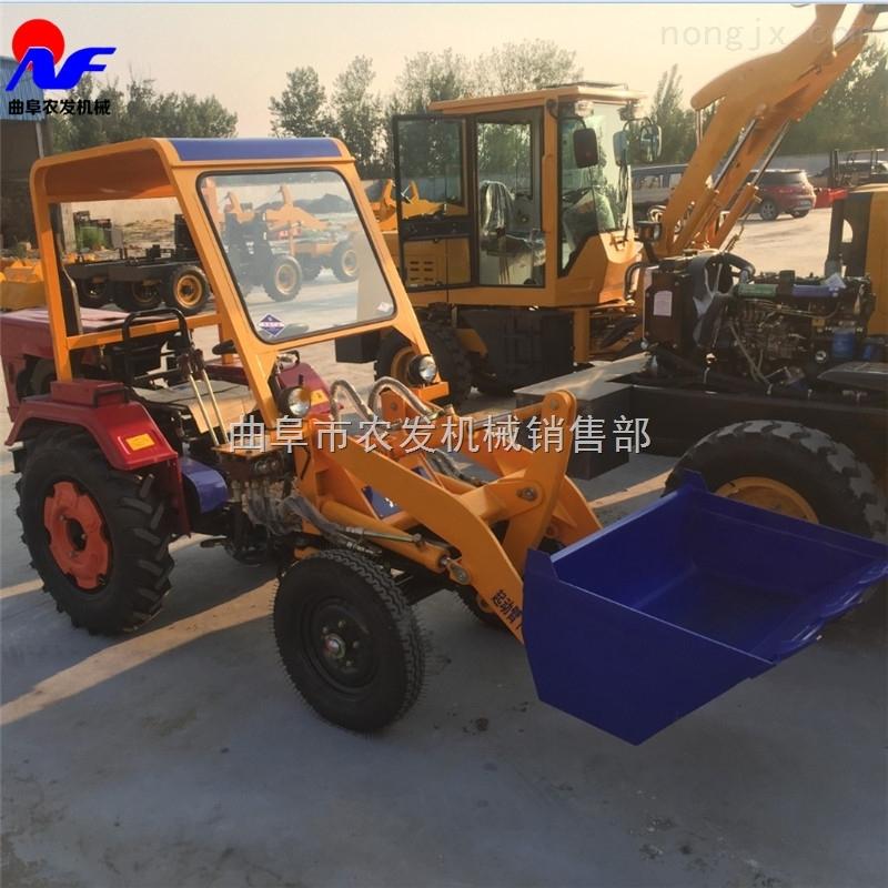 肅北縣小型輪式裝載機農發工程裝載機批發 建筑用裝載機