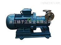 CWB旋涡泵,磁力旋涡泵,离心旋涡泵,液氨泵,气液混合泵
