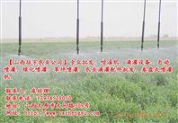 山西温室大棚建设(山西征宇)、山西蔬菜大棚建设、山西养殖大棚建设