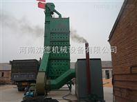 河南小麦烘干机厂家-什么设备能把小麦烘干