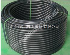 PE滴管  节水灌溉设备