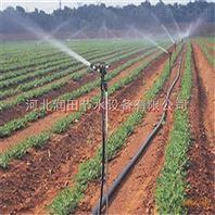 江西出售节水大喷头用具 上饶市广泛应用大田喷灌技术