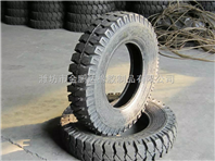 直供6.00-14矿山轮胎600-14工矿轮胎600-14山地用