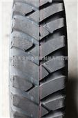 厂家批发600-16山地矿山花纹轮胎 斜交轮胎