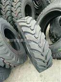 供应 8.25-16 人字花纹轮胎 农用拖拉机轮胎