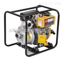 单缸柴油机水泵及价格
