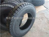 厂家直销900-20羊角/水曲花纹三轮车轮胎 正品三包