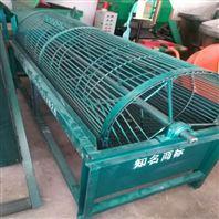 全自动地瓜清洗设备制造商 土豆洗薯机保质保量