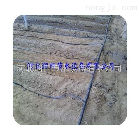 海兴县滴灌带苹果彩票质量高 河北大棚滴灌带品质优良