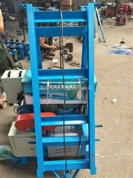 电动式的液压钻井机报价  工程采购专用机打井机厂家