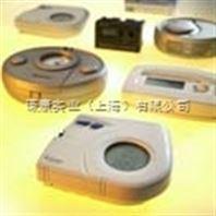 FINDER(6531.9024.0000)继电器
