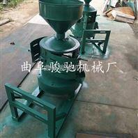 水稻脱壳碾米机 砂棍碾米机批发价格
