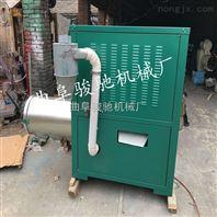 大型三相电玉米制糁机 原粮脱皮制糁机
