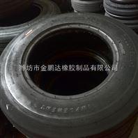 正品全新7.60L-15收割机轮胎 农机具轮胎