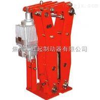 订购YPZ2电力液压臂盘式制动器需提供制动盘直径
