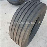 正品三包质量收割机轮胎12.5L-15 农用胎直销