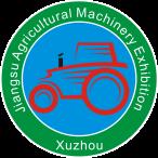 2017第十一届江苏现代农业装备暨农业ca88娱乐平台展览会