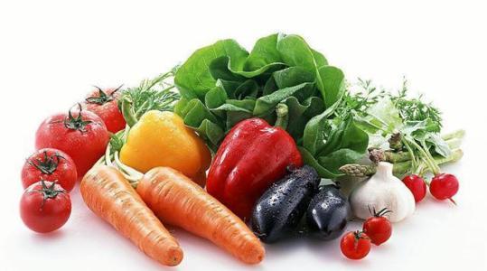 农业部:农户需防农产品范价格下跌风险