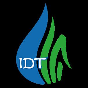 2017中国(武汉)国际灌排技术及设备展
