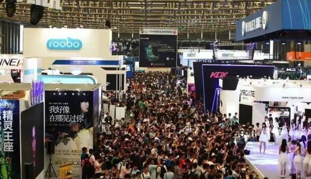 2017南京国际智慧农业博览会