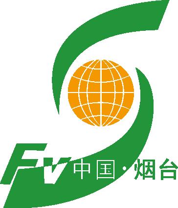 第十八届国际果蔬农用植保无人机及植保器械展