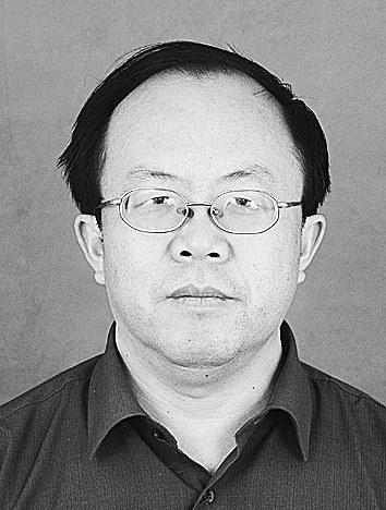 张学军:教学科研带头人