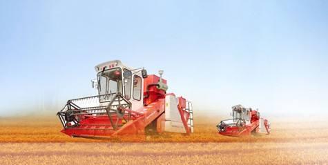 三部门发文支持农业生产性服务业发展  拓展农机服务