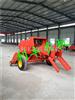 YY-1.9方捆打捆机  拖拉机牵引方捆打捆机