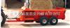 protwin系列农用抛肥撒肥机8110∕8114∕8118∕8124