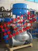 ZDLM-16K DN100电动套筒调节阀