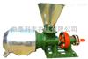 淀粉分离机 小型淀粉加工机械