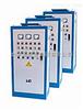 2.2KW直接启动控制柜,QZD水泵控制柜样本,太平洋QZD直接启动
