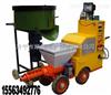 组合式砂浆喷涂机配专用搅拌机