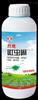 标普1kg 600克/升吡虫啉悬浮剂