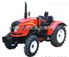 DF304A马力轮式拖拉机